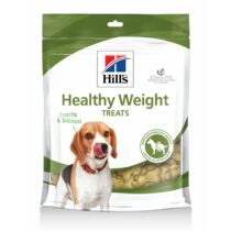 Hill s Canine Healthy Weight Treats 220 g