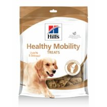Hill s Canine Healthy Mobility Treats 220 g
