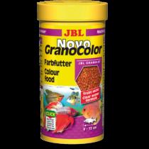 JBL Novo GranoColor díszhaleleség - 250 ml click