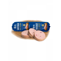 Brit Premium Sausage 95 % csirke szalámi 800g