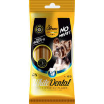 Bruno Dental Stick 45g