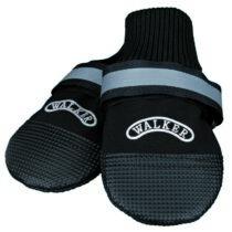 Kutyacipő Walker Care Comfort Xs 2db/Csomag
