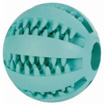 Játék Denta Fun Baseball Labda Mentás 5cm
