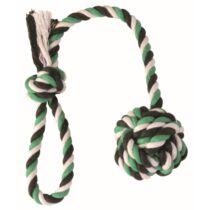 Játék Labda Kötélből 5.5cm/30cm