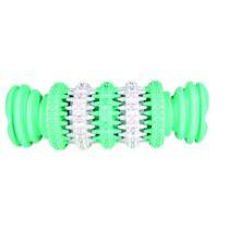 Játék Denta Fun Zöld-Fehér Rúd 15cm