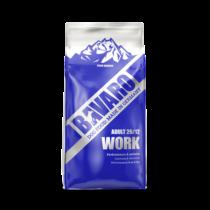 Bavaro Work 26/12 18kg