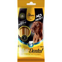 Bruno Dental Stick 180g