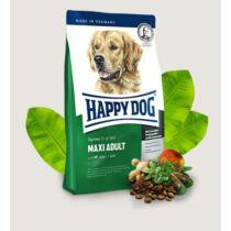 Happy Dog Supreme Fit & Vital Maxi Adult 4 kg