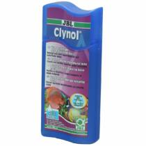 JBL Clynol vízkezelő - 250 ml