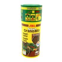 JBL Novo GranoMix díszhaleleség - 250 ml click