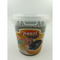 Panzi 1L Csincsilla táp (600g)