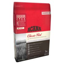 Acana classic red 0.34g