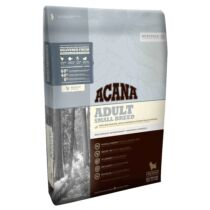 Acana Heritage adult small breed 2kg