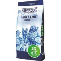 Happy Dog Profi-Line Basic 20kg