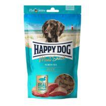 Happy Dog Meat Snack North Sea 75g