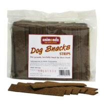 Animonda Dogsnack (húsos) jutalomfalat lap - kutyák részére (100db)