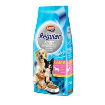 Panzi Regular Lamb Adult (bárány) száraztáp - Felnőtt kutyák részére (2kg)