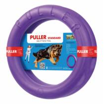 Puller Standard 28cm