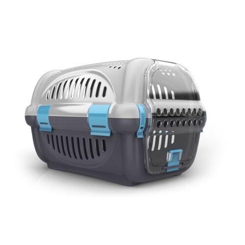 Szállítóbox Rhino Müa. Lux Door 51 X 34,5 X 33cm