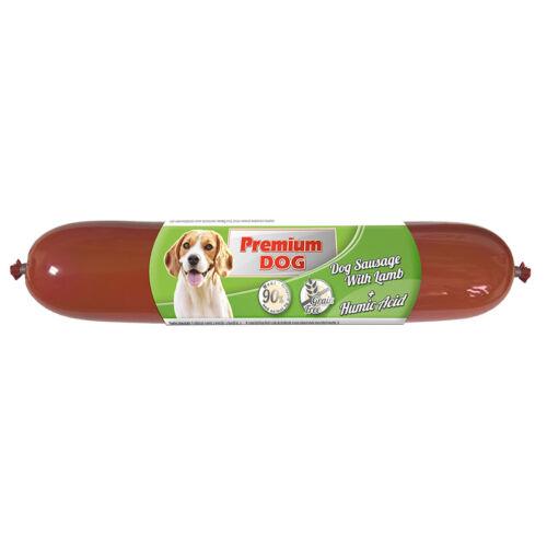Prémium Dog Szalámi Bárány 1kg