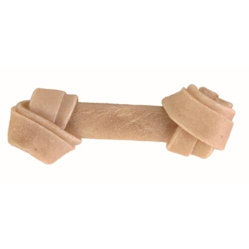 Jutalomfalat Csomozott Csont 30gr/11cm